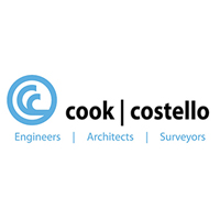 Cook Costello (Wellington)