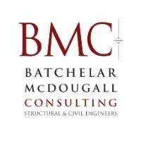Batchelar McDougall Consulting