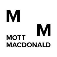 Mott Macdonald  (Auckland)