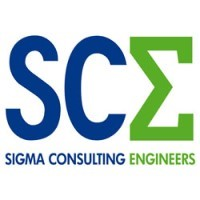 Sigma Consulting Engineers