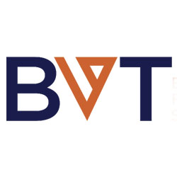 BVT Engineering Professional Services