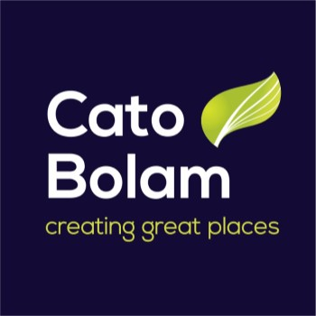 Cato Bolam Consultants (Orewa, Auckland)
