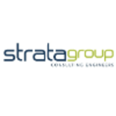 Strata Group consulting Engineers (Hasting)