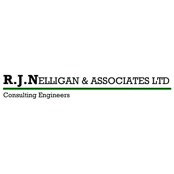 RJ Nelligan & Associates (North Shore)