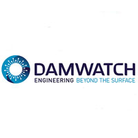 Damwatch Engineering (Wellington)