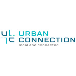 Urban Connection (Christchurch)
