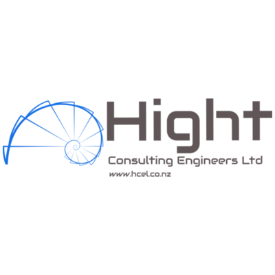 Hight Consulting Engineers Ltd (Taupo)