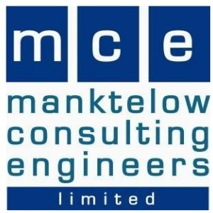 Manktelow Consulting Engineers