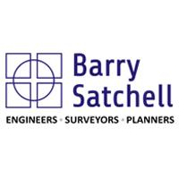 Fraser Thomas Ltd/TA Barry Satchell Consultants