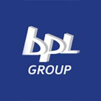 BPL Group (Whanganui)