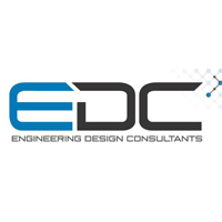 Engineering Design Consultants (Christchurch Office)