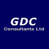 GDC Consultants (Napier)