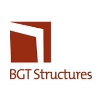 BGT Structures