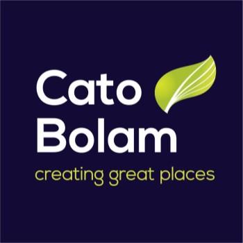 Cato Bolam Consultants (Manukau, Auckland)