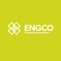 ENGCO (Christchurch)