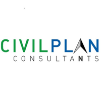 CivilPlan Consultants Ltd (Auckland)