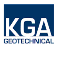 KGA Geotechnical Group