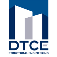 DTCE