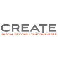 Create (Gisbourne)