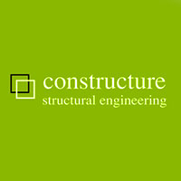 Constructure Ltd (Christchurch)