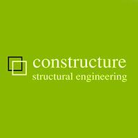 Constructure Ltd ( Christchurch Office)