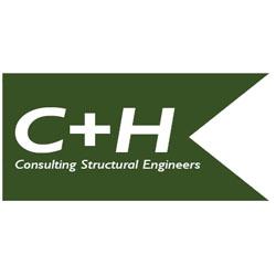 C & H Consulting Ltd