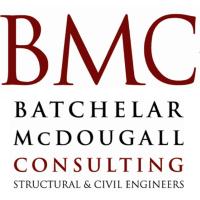 Batchelar McDougall Consulting (Invercargill)
