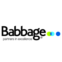 Babbage Consultants (Christchurch)