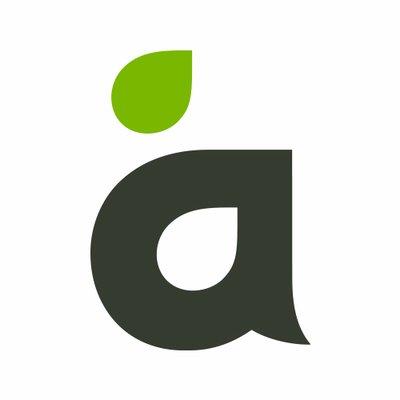 Aurecon (Tauranga)