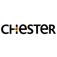 Chester Consultants (Northcote Office)