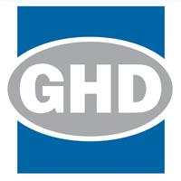 GHD (Hamilton)