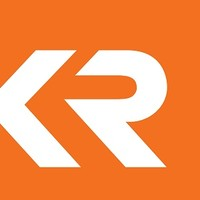 Kirk Roberts Consulting Engineers (Tauranga)