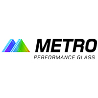 Metro Performance Glass (Associate Member)