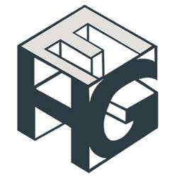 Hawthorn Geddes Engineers & Architects