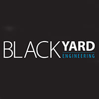 BlackYARD Engineering Ltd