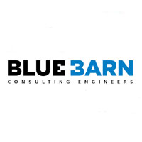 Blue Barn Consulting (Auckland)