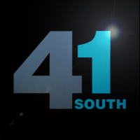 41South (Wellington)