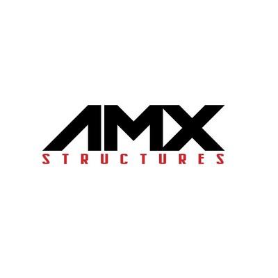 AMX Structures