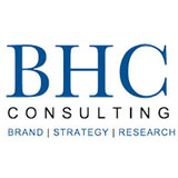 BHC Consultants (Hastings)