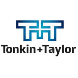 Tonkin + Taylor (Wellington)