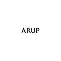 Arup New Zealand
