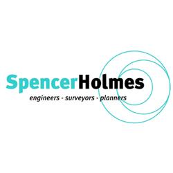 Spencer Holmes