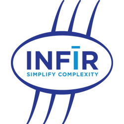 INFIR Ltd (Napier)