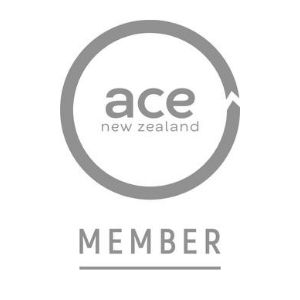 Adam Mackenzie Consulting Structural Engineer