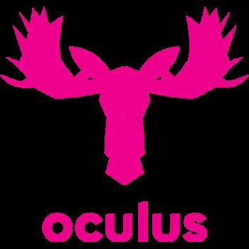 Oculus Architectural Engineering Ltd (Auckland)