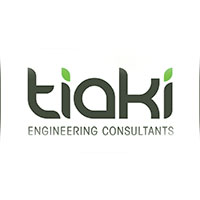 Tiaki Engineering Consultants Limited (Tauranga)