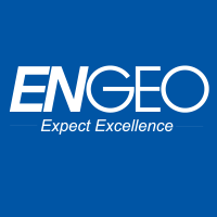 ENGEO ( Christchurch Office)
