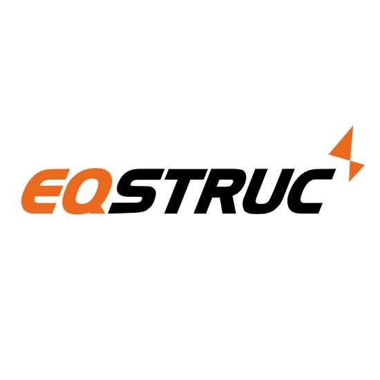 EQSTRUC Ltd (Auckland)