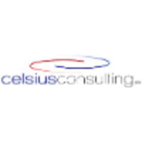 Celsius Consulting Limited (Auckland)