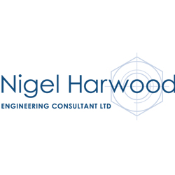 Nigel Harwood Engineering Consultant